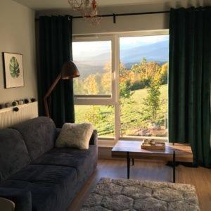 apartamenty-szklarska-poreba-IMG_2793
