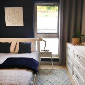 apartamenty-szklarska-poreba-IMG_2936