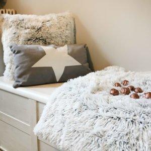 apartamenty-szklarska-poreba-IMG_2942