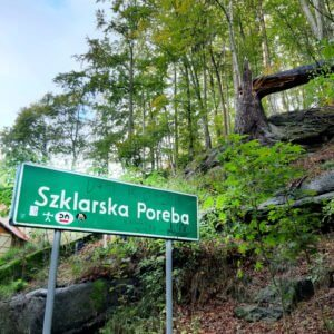szklarska-poreba-20191010_092703